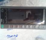 فروش PID کنترلرفوجی الکتریک CC-M
