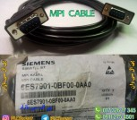 6ES7901-0BF00-0AA0 MPI Cable
